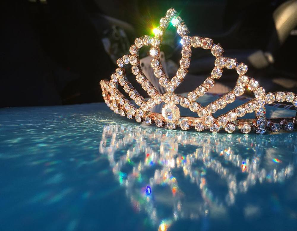 i-interrupt-your-regularly-scheduled-joshua-tree-photography-to-announce-that-today-is-my-birthday-bust-out-the-birthday-crown-tiara-queenv-i-just-couldnt-resist-taking-a-picture-of-it-this-morning-in-that-gorgeous-morning-light-335365-let-the_23.jpg