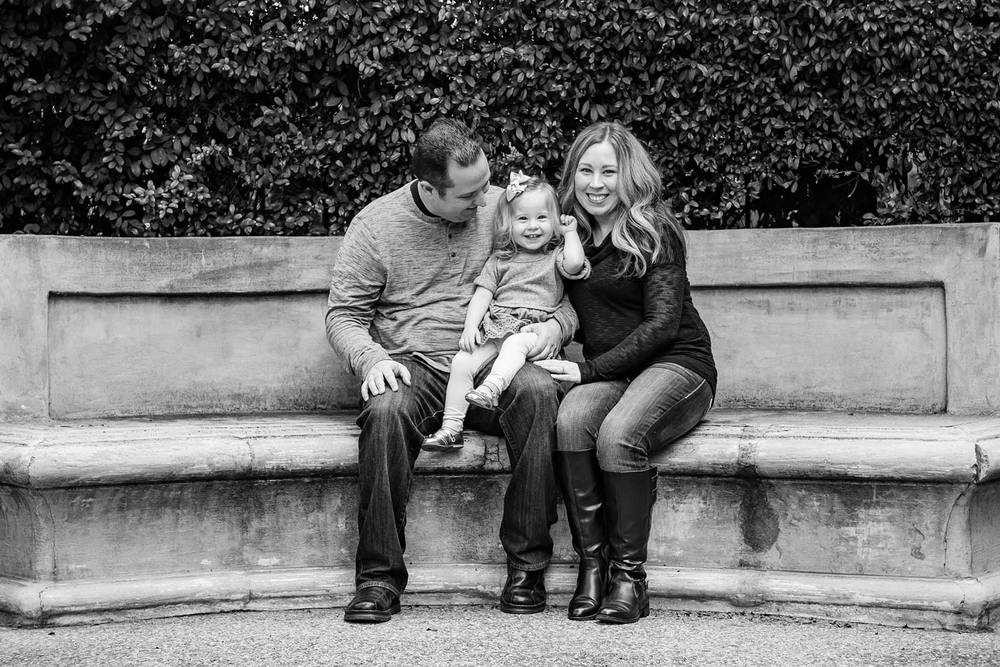 sMiss-Emma-and-Family---2-Years---Jan-2016-129.jpg