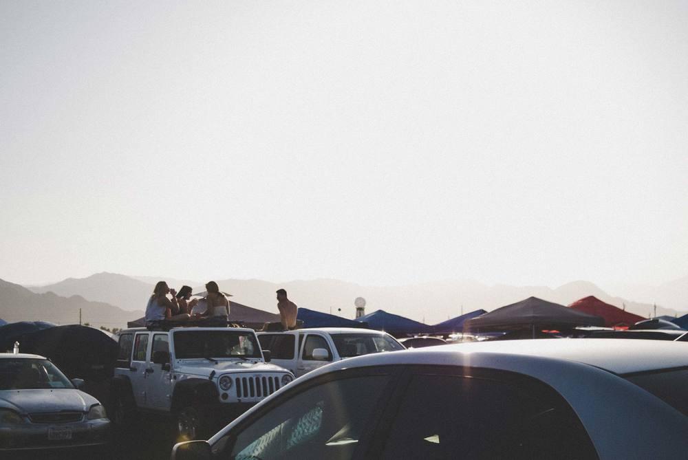 Coachella-2016-49.jpg
