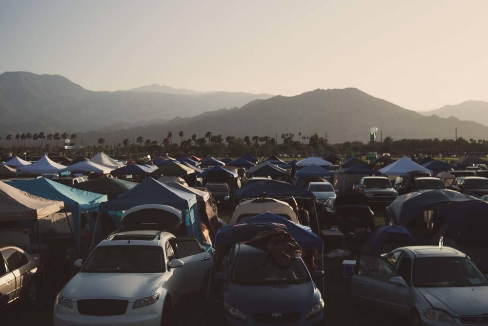 Coachella-2016-53.jpg