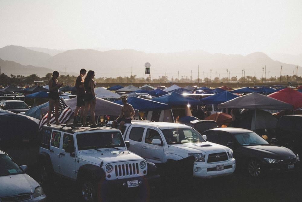 Coachella-2016-61.jpg