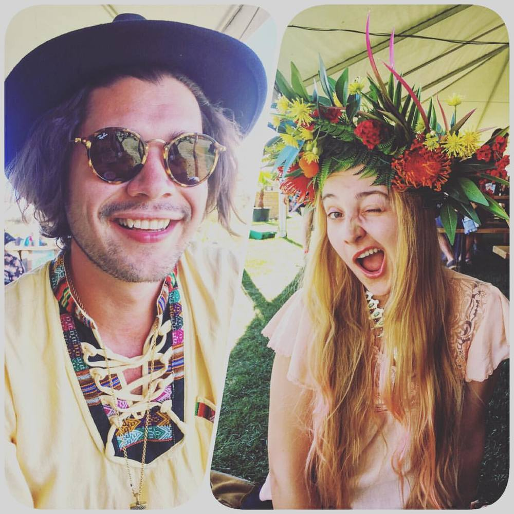 always-festiewithyourbestie-such-fashion-much-dork-wow-114366--freedom-dowhatyouwant-its-coachella-flowerhat-keeping-things-shady-in-the-mainstage-desert-heat-flowercrown----islandstyle-totally-clashed-with-my-squashblossom-necklace_26760334130_o.jpg