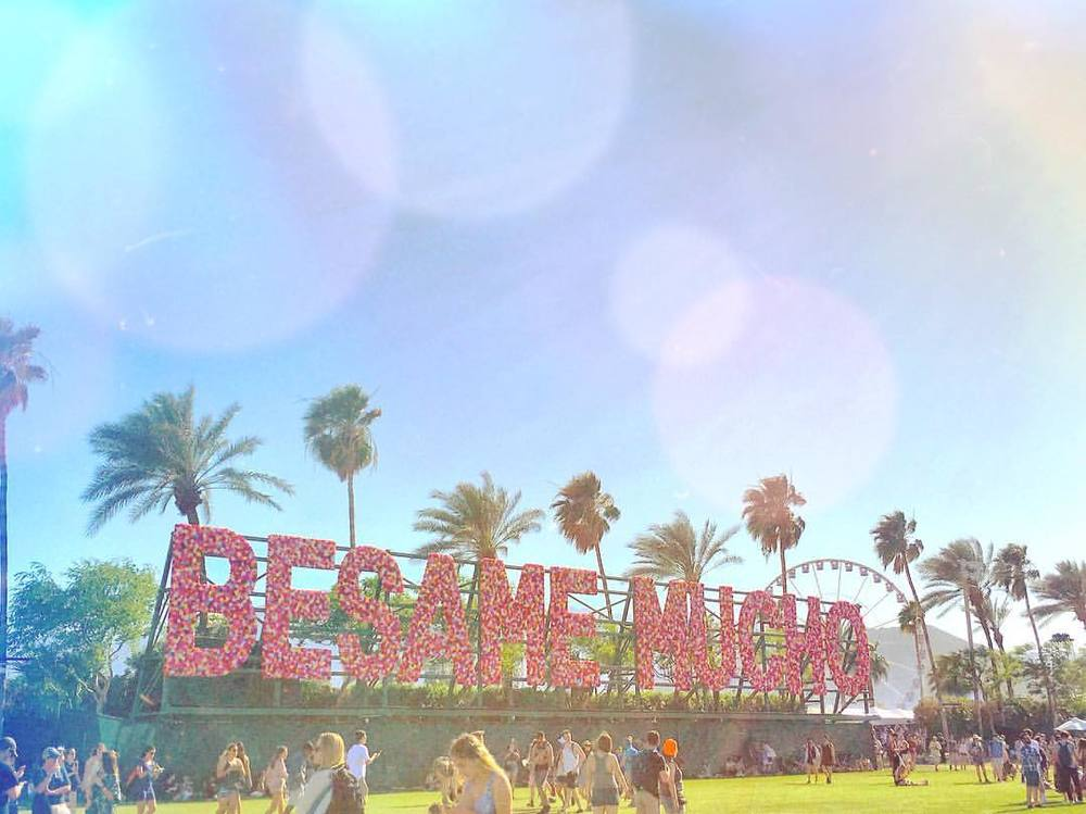 i-loved-this-art-piece--besamemucho-101366--coachella2016-adventure-desertvibes-fun-gimmekisses-coachella--hehe-i-had-a-brain-break-and-went-crazy-editing_26178456234_o.jpg
