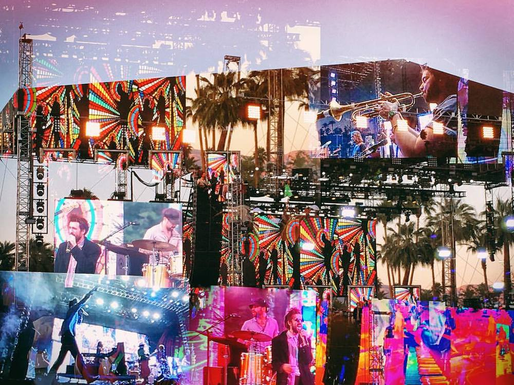 speaking-of-psychedelic-revival-esmzeros-was-mesmerizing-they-had-the-absolute-perfect-sunset-timeslot-at-coachella2016-118366--edwardsharpeandthemagneticzeros-coachella-amazing-livemusic-festival-desertvibes-love-homeiswhereeverimwithy_268626839.jpg