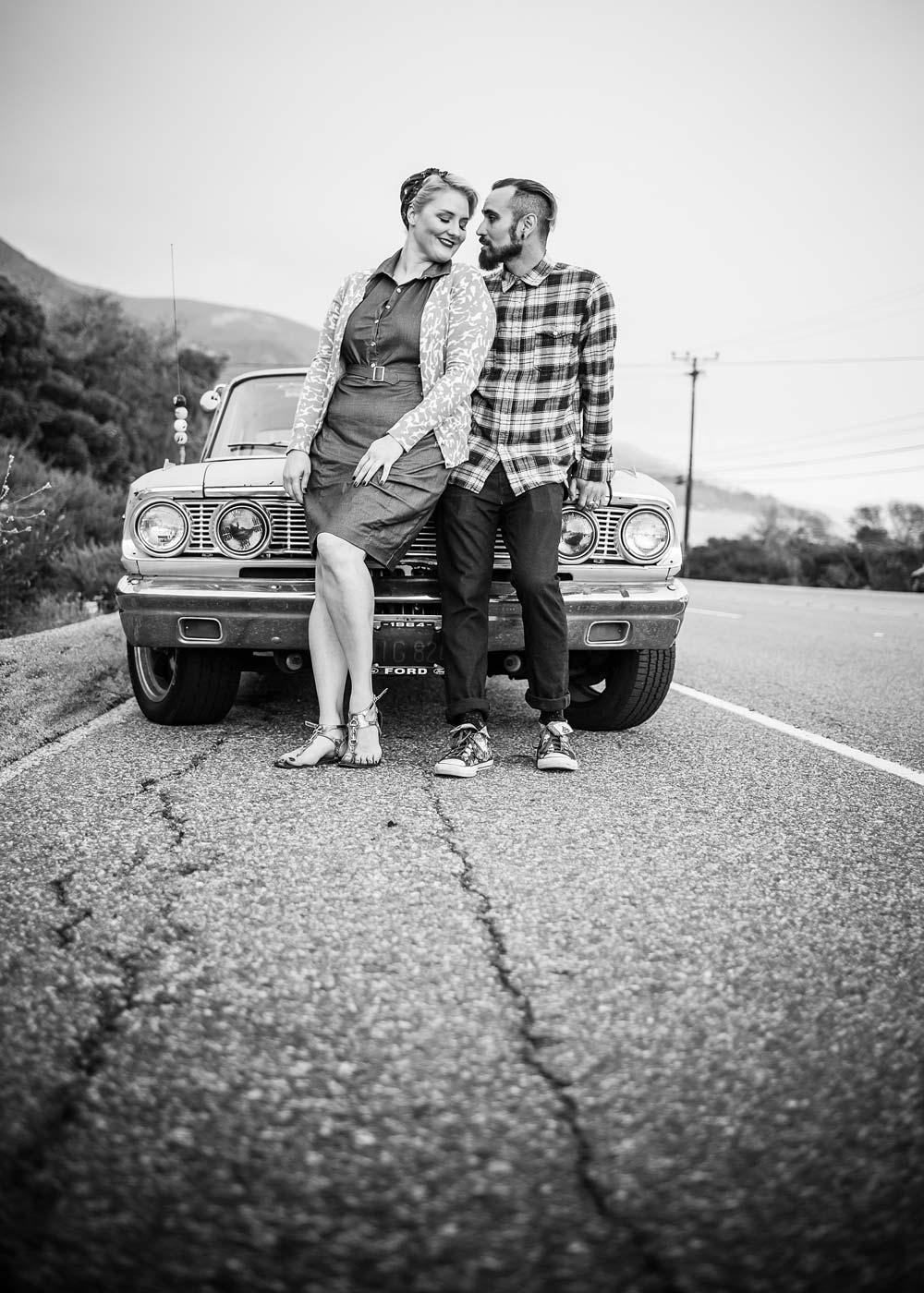 sMay-Styled-Shoot---Malibu---2016-466.jpg