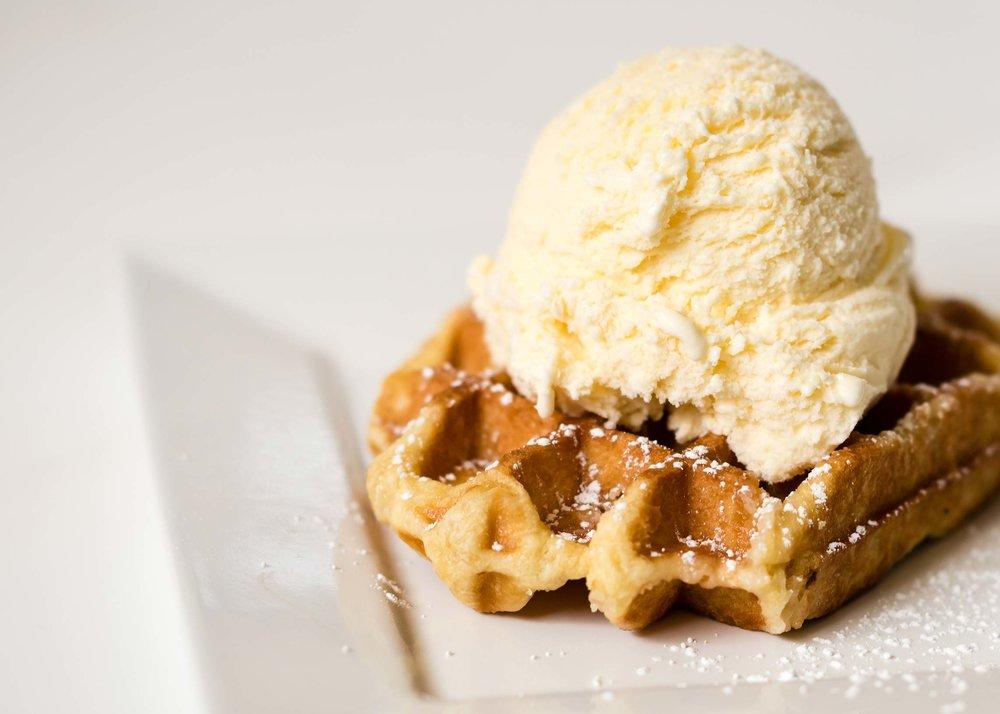 Cali-Waffle---Final-Edits-12.jpg