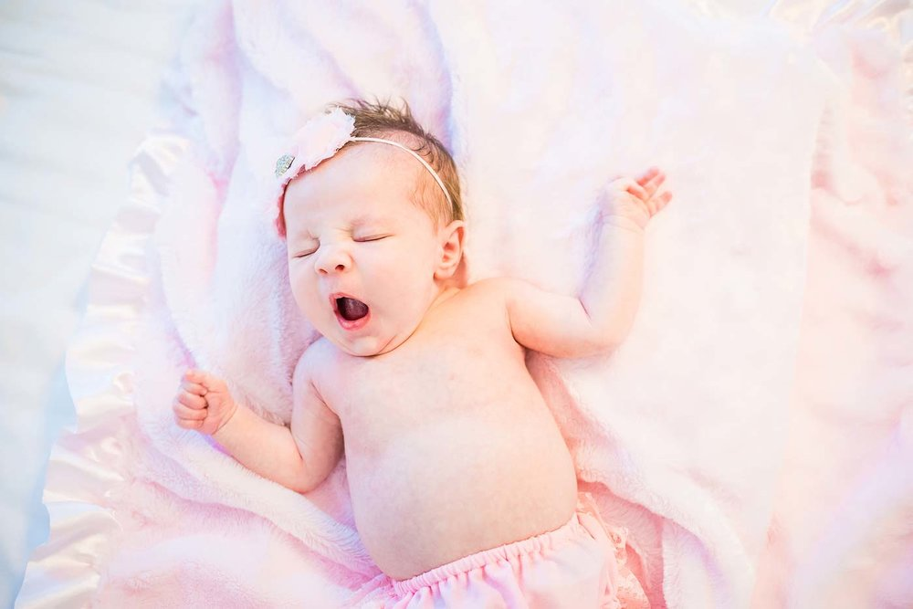 sWelcome,-Baby-Haylee-30.jpg