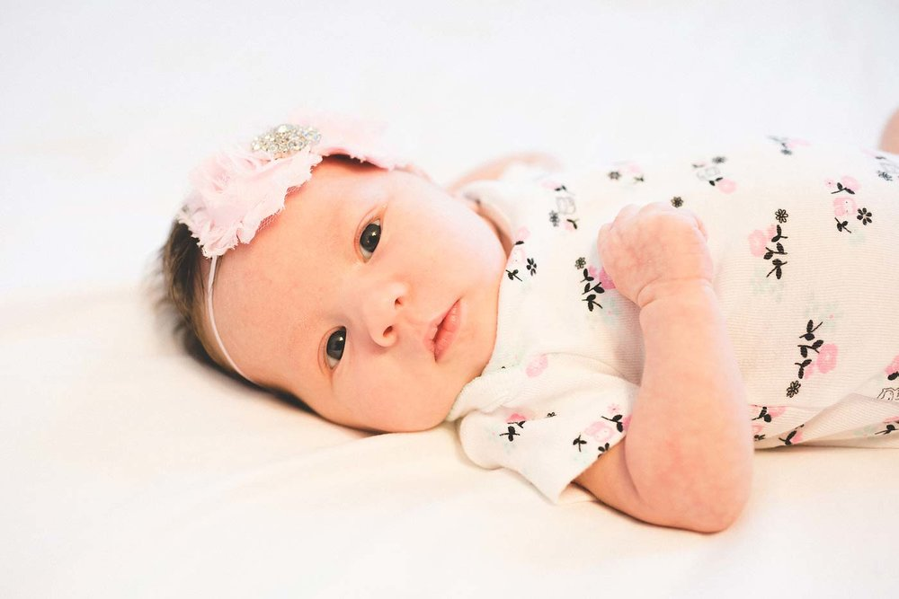 sWelcome,-Baby-Haylee-57.jpg