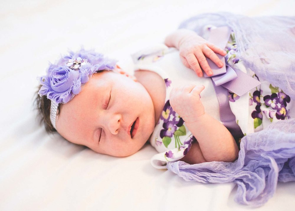 sWelcome,-Baby-Haylee-71.jpg