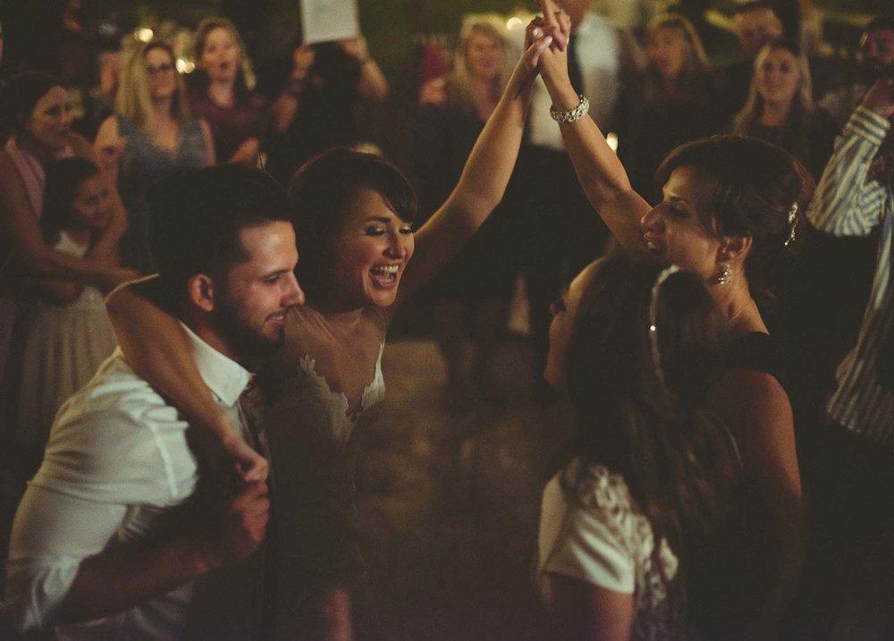 sKatie-+-Chelsea---Retro-Ranch-Temecula---12-Dancing,-Reception-50.jpg