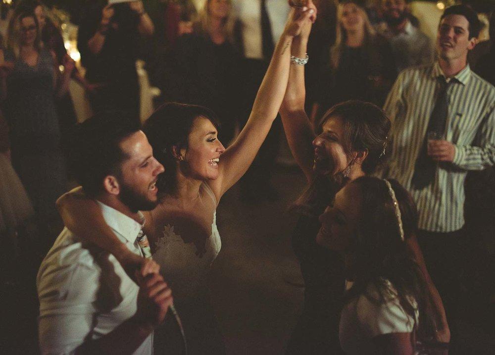 sKatie-+-Chelsea---Retro-Ranch-Temecula---12-Dancing,-Reception-51.jpg