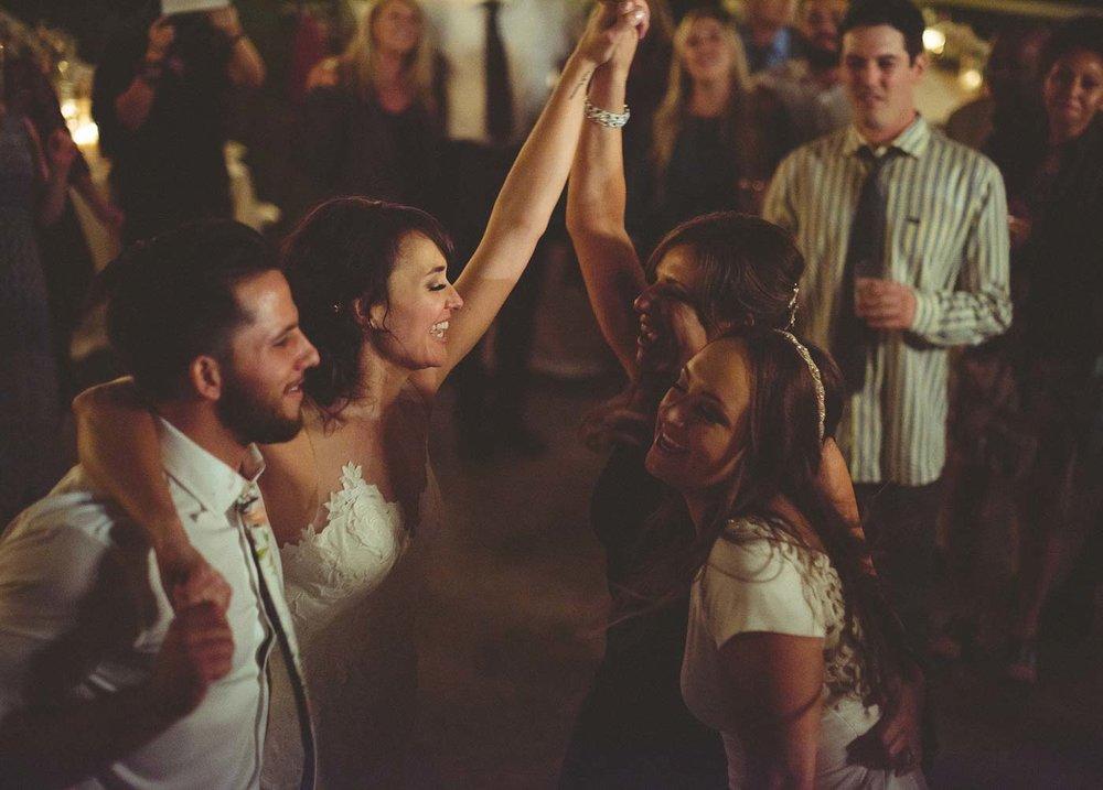 sKatie-+-Chelsea---Retro-Ranch-Temecula---12-Dancing,-Reception-52.jpg