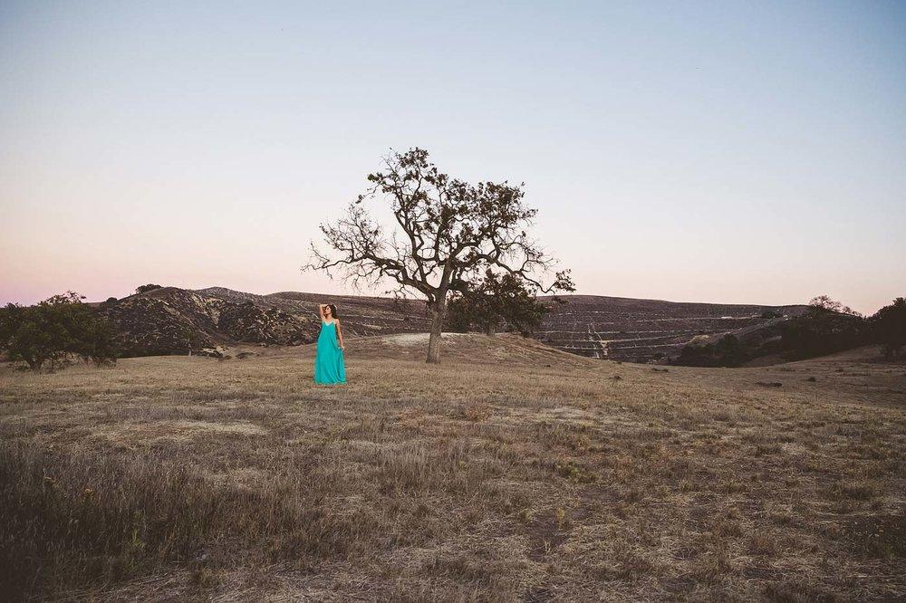 s02-Jacinta---November-Styled-Shoot---Agoura-Hills-CA--2.jpg