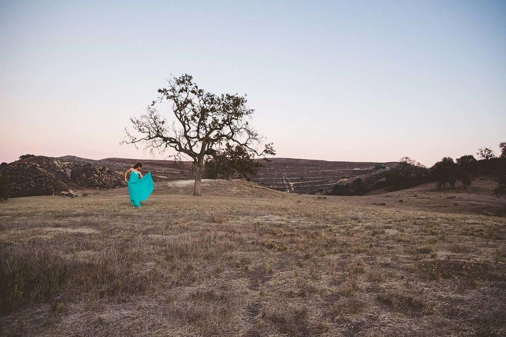 s02-Jacinta---November-Styled-Shoot---Agoura-Hills-CA--3.jpg