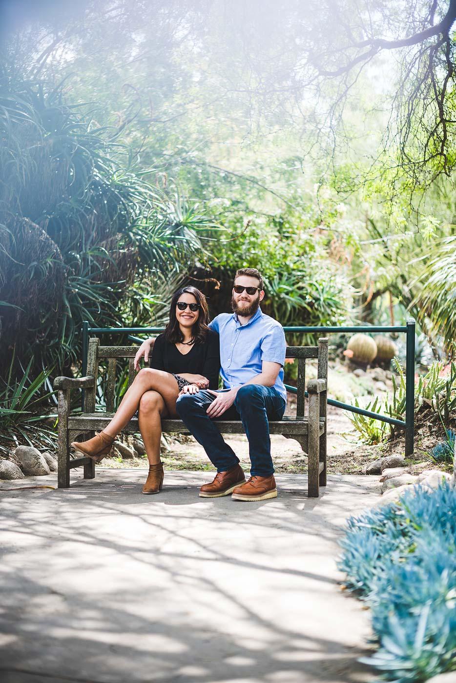 sSarah-+-Kev---Huntington-Gardens-88.jpg