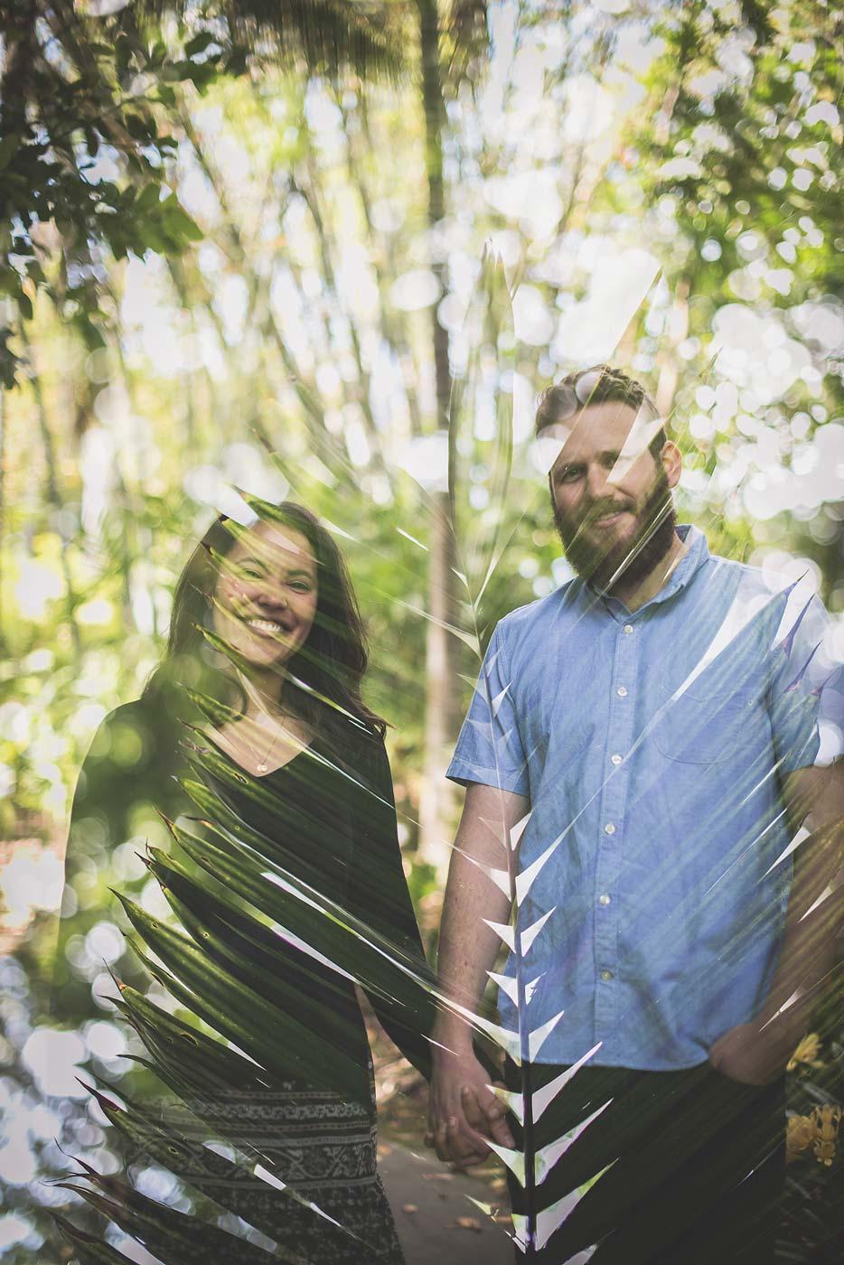 sSarah-+-Kev---Huntington-Gardens-164.jpg