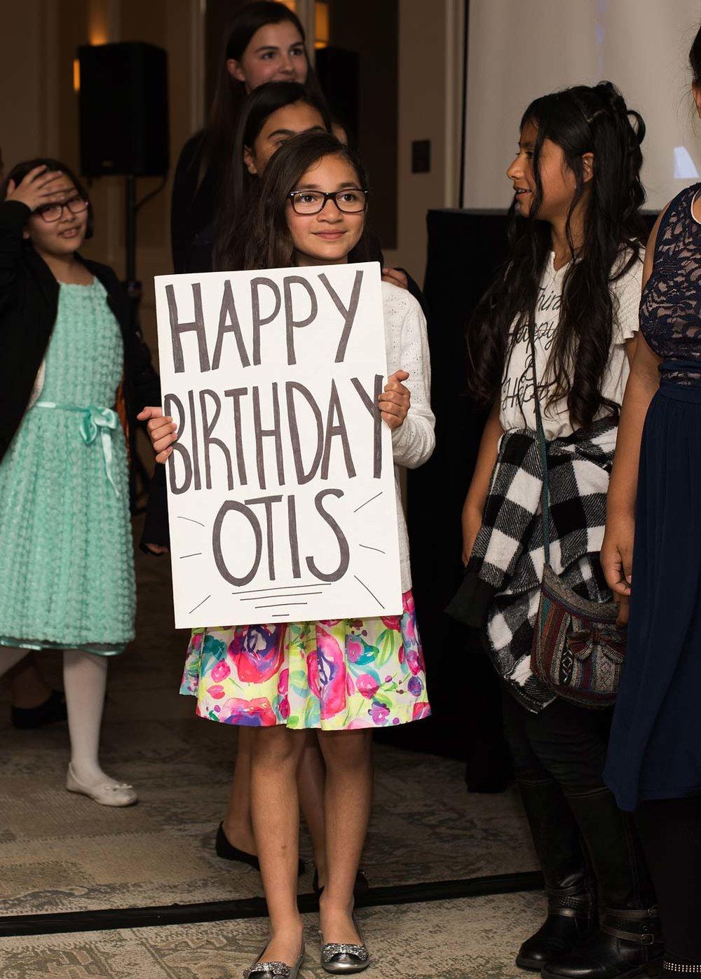 sAbsolut-Otis---90th-Birthday,-The-Ranch-Laguna-Beach-114.jpg