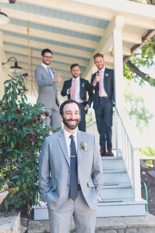 sNicki-+-Matt---Black-Walnut-Ranch,-Ojai---04-Portraits-37.jpg