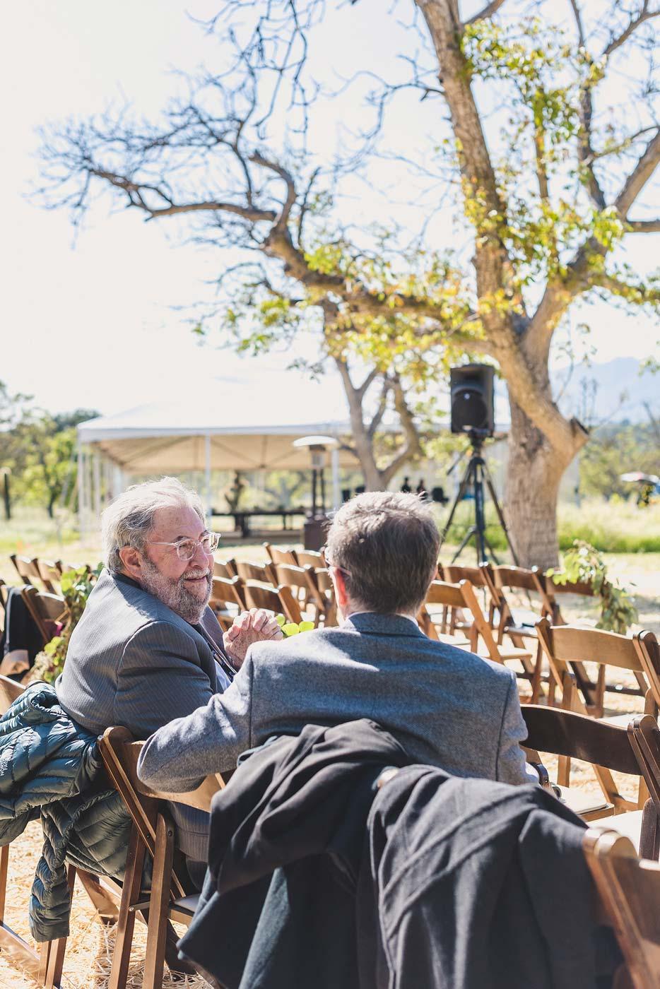 sNicki-+-Matt---Black-Walnut-Ranch,-Ojai---05-Pre-Ceremony-5.jpg