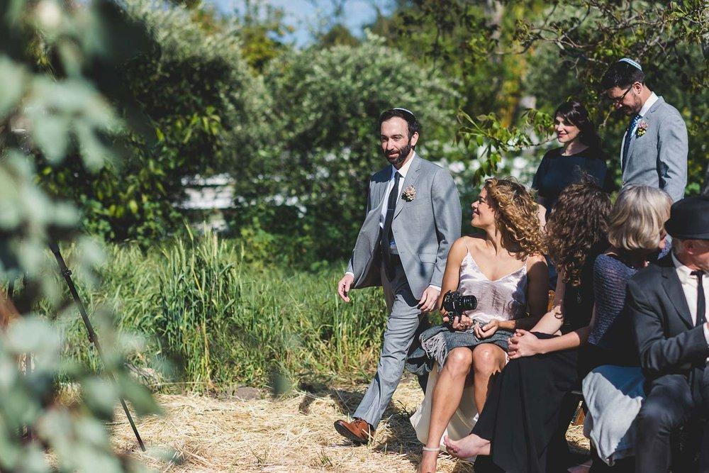 sNicki-+-Matt---Black-Walnut-Ranch,-Ojai---06-Ceremony-3.jpg