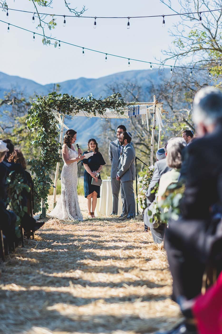 sNicki-+-Matt---Black-Walnut-Ranch,-Ojai---06-Ceremony-45.jpg