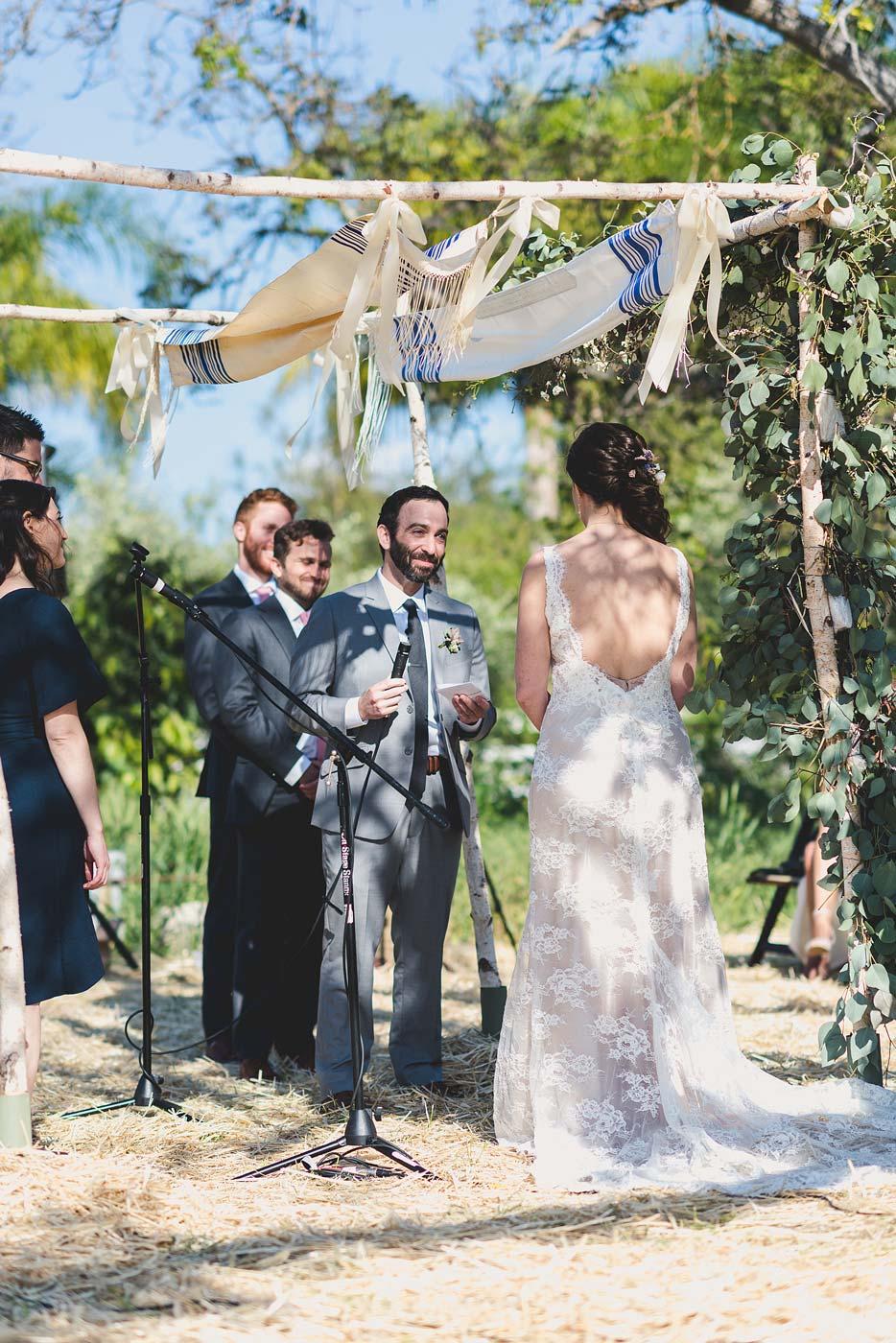 sNicki-+-Matt---Black-Walnut-Ranch,-Ojai---06-Ceremony-56.jpg