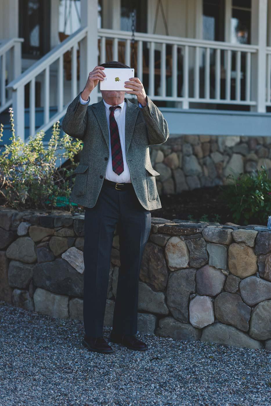 sNicki-+-Matt---Black-Walnut-Ranch,-Ojai---07-Cocktail-Hour-37.jpg