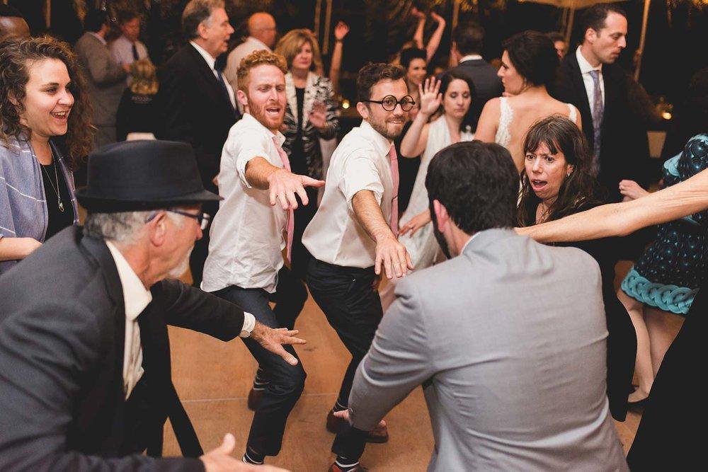 sNicki-+-Matt---Black-Walnut-Ranch,-Ojai---09-Boogie-Down-95.jpg