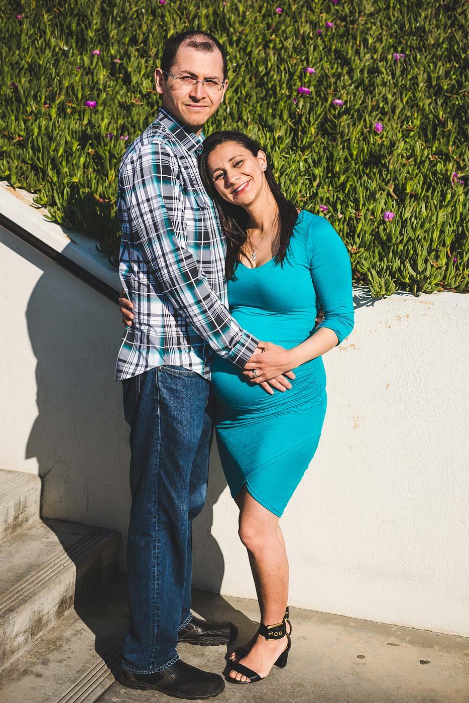 sKarina-+-Jesus---Maternity-17.jpg