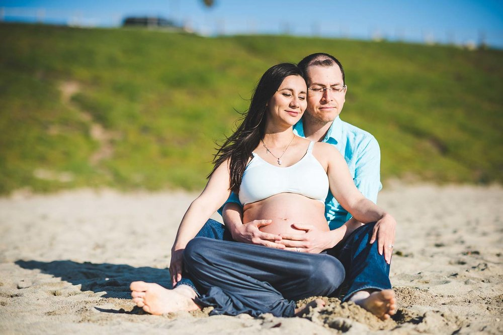 sKarina-+-Jesus---Maternity-42.jpg