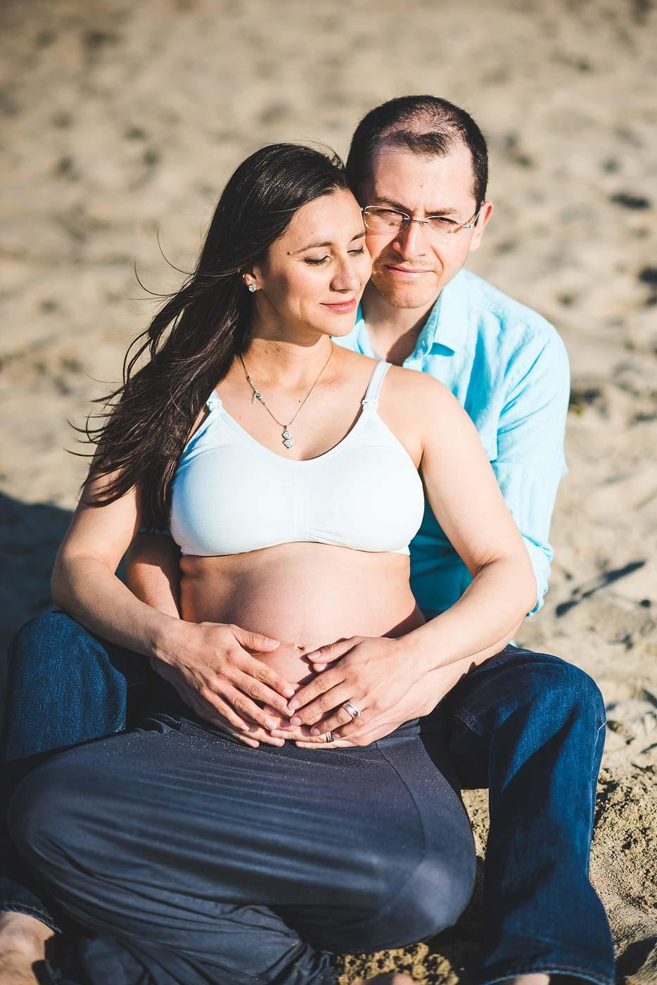 sKarina-+-Jesus---Maternity-45.jpg