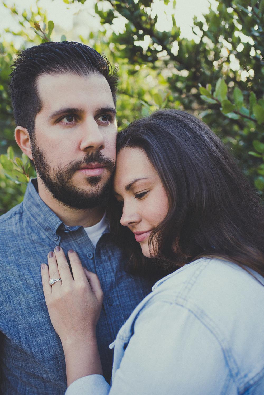 sErika + Daniel - Engagement-10.jpg