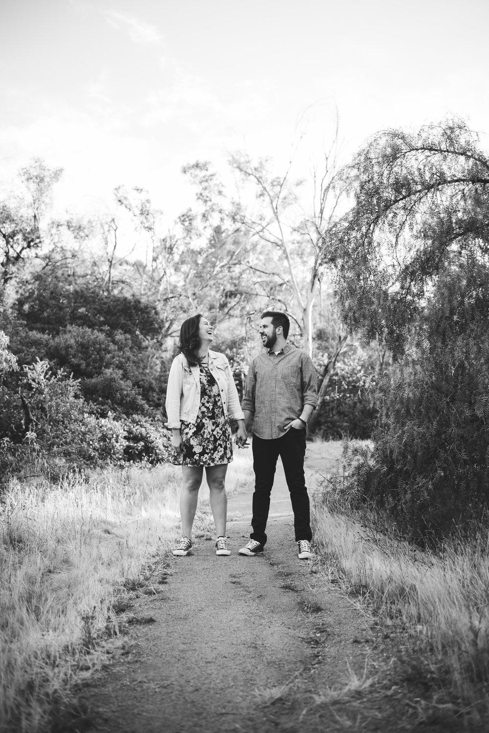 sErika + Daniel - Engagement-14.jpg