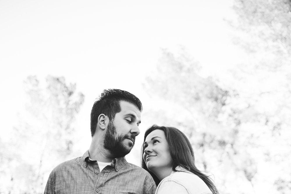 sErika + Daniel - Engagement-28.jpg