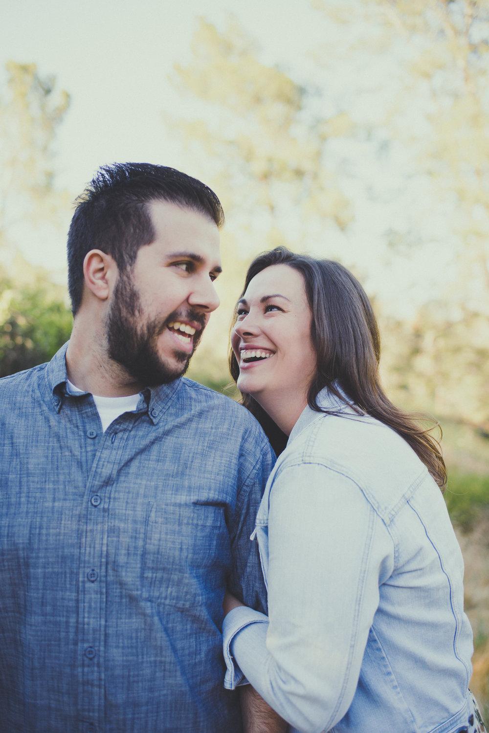 sErika + Daniel - Engagement-30.jpg