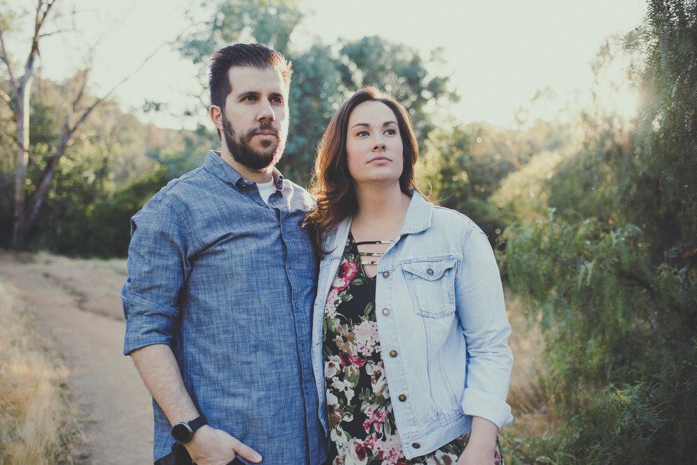 sErika + Daniel - Engagement-39.jpg