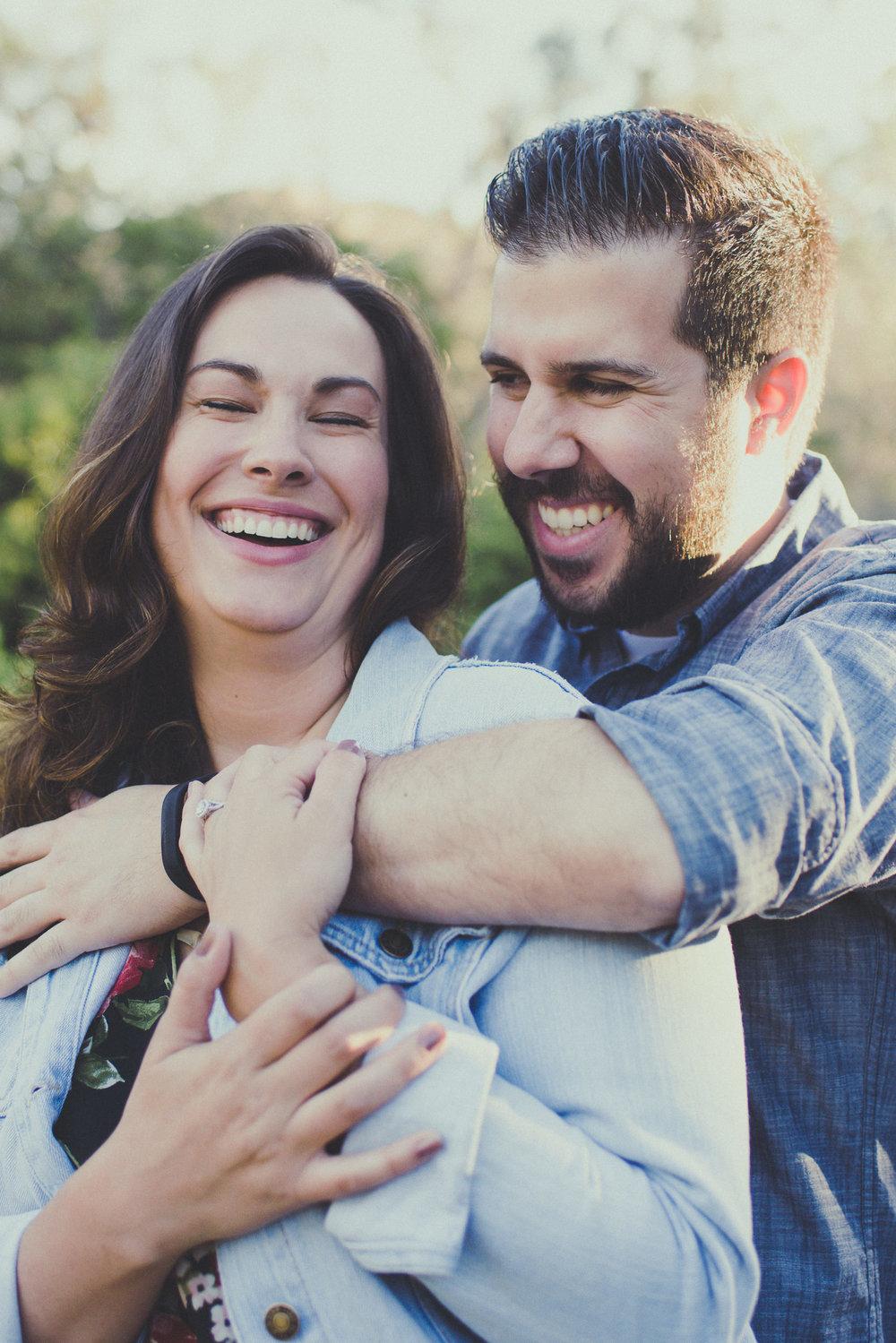 sErika + Daniel - Engagement-44.jpg