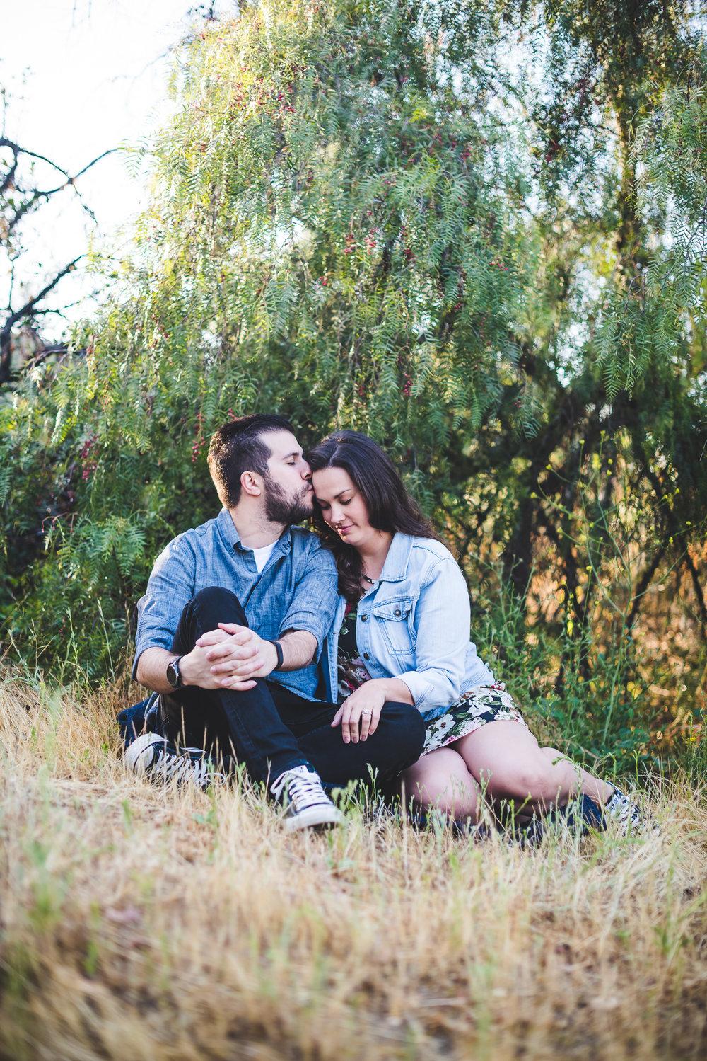 sErika + Daniel - Engagement-63.jpg
