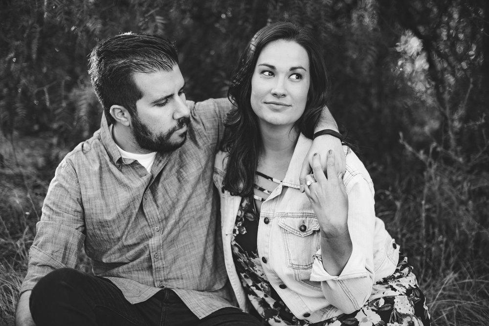 sErika + Daniel - Engagement-68.jpg