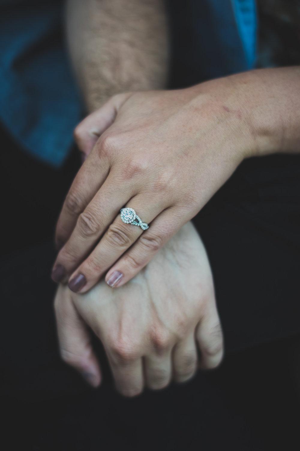sErika + Daniel - Engagement-99.jpg