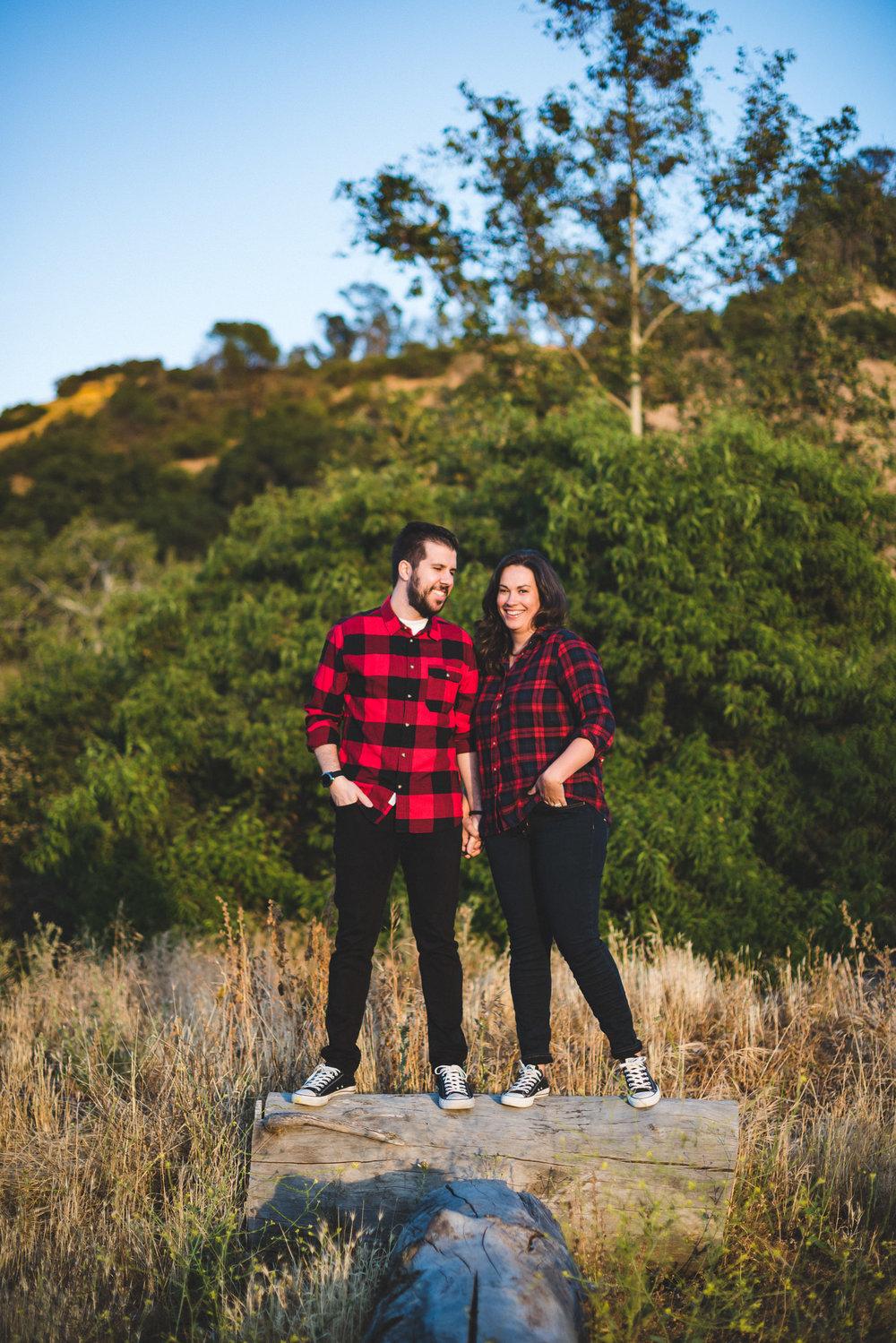 sErika + Daniel - Engagement-111.jpg