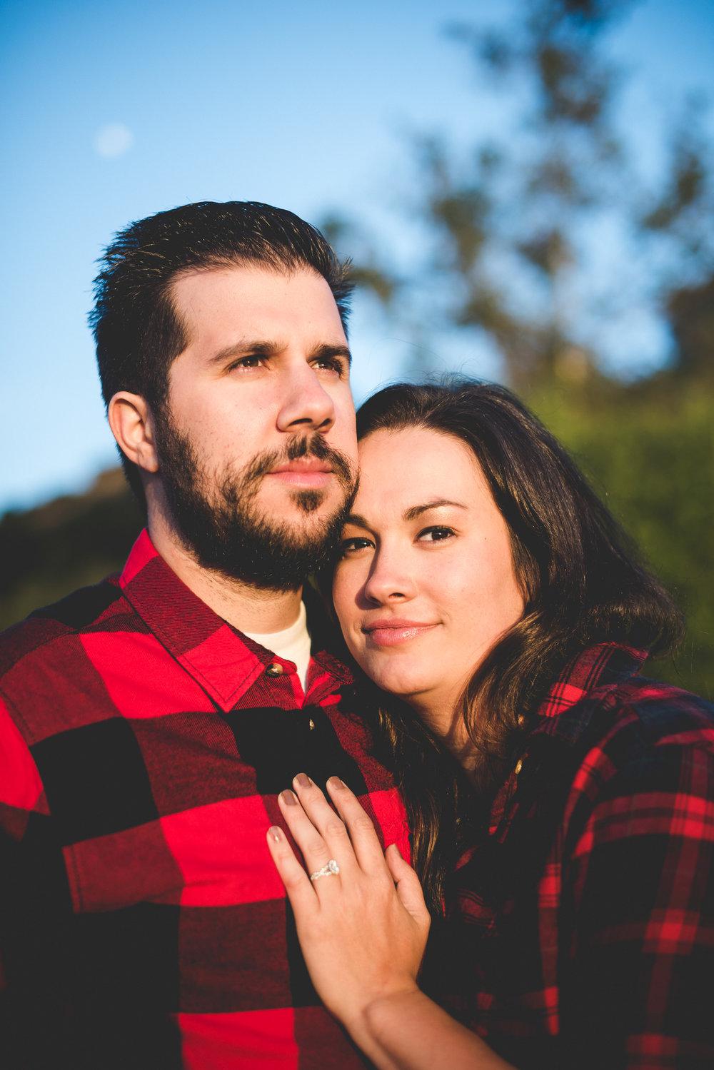 sErika + Daniel - Engagement-129.jpg