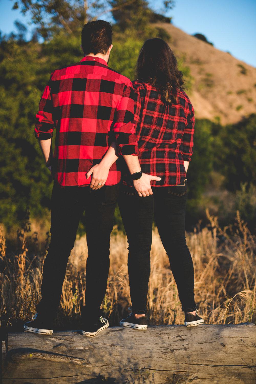 sErika + Daniel - Engagement-139.jpg