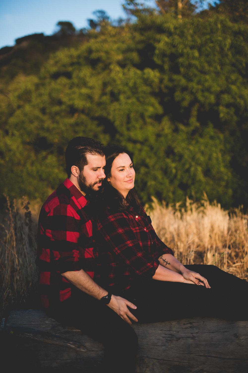 sErika + Daniel - Engagement-151.jpg