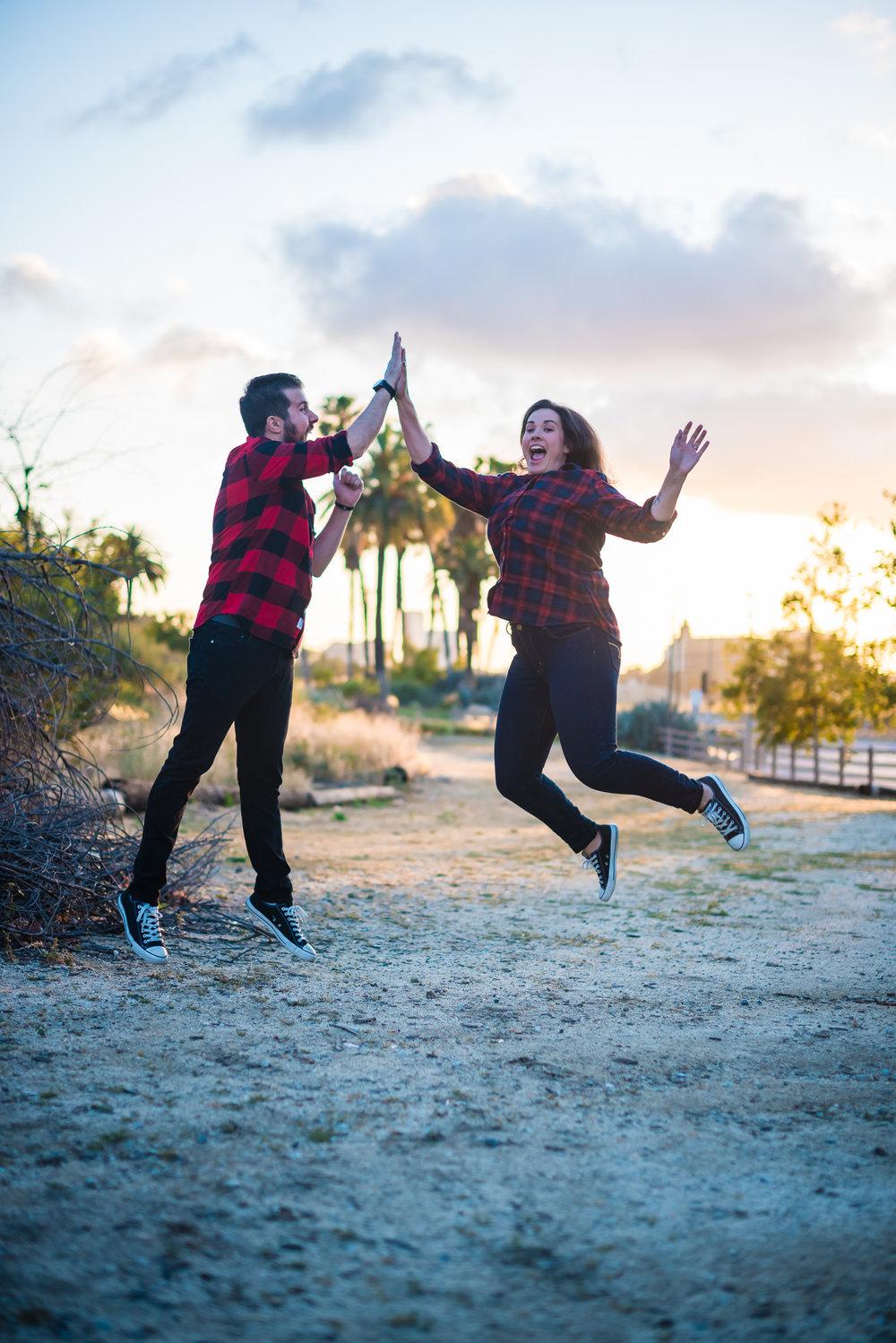 sErika + Daniel - Engagement-173.jpg