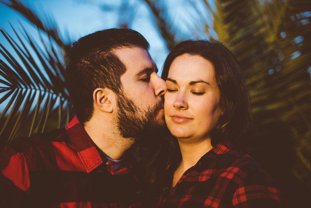 sErika + Daniel - Engagement-180.jpg