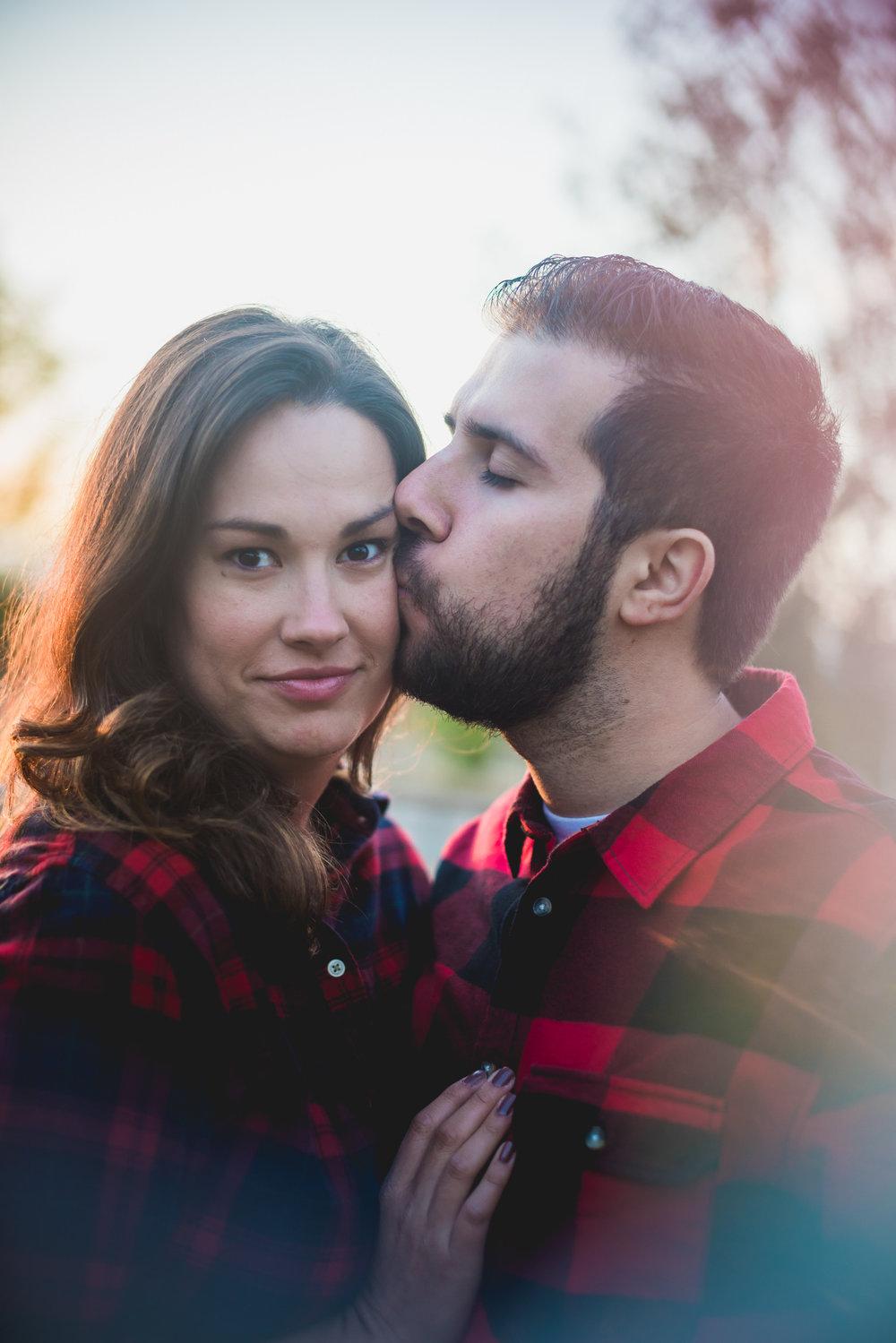 sErika + Daniel - Engagement-216.jpg
