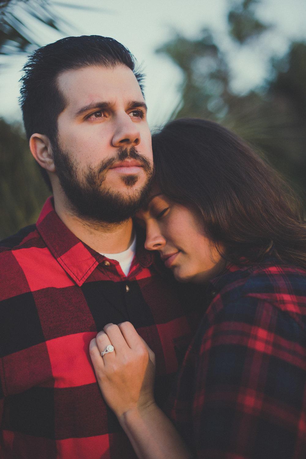 sErika + Daniel - Engagement-239.jpg