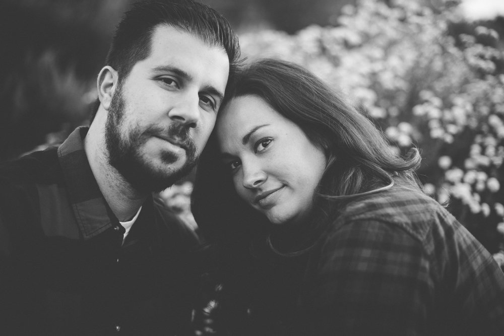sErika + Daniel - Engagement-255.jpg