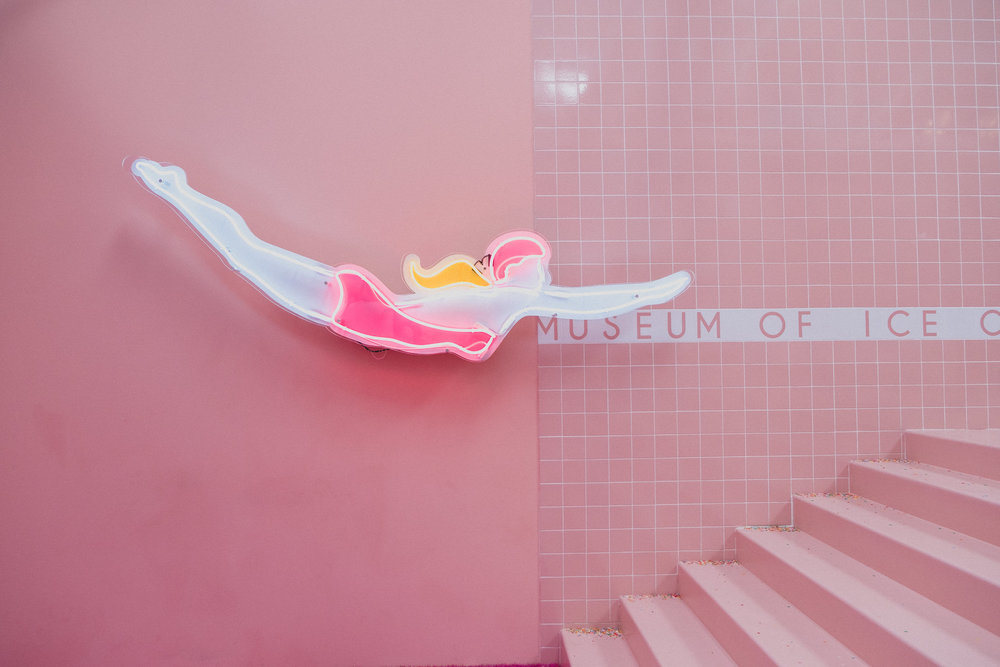 sIce Cream Museum - DTLA-150.jpg